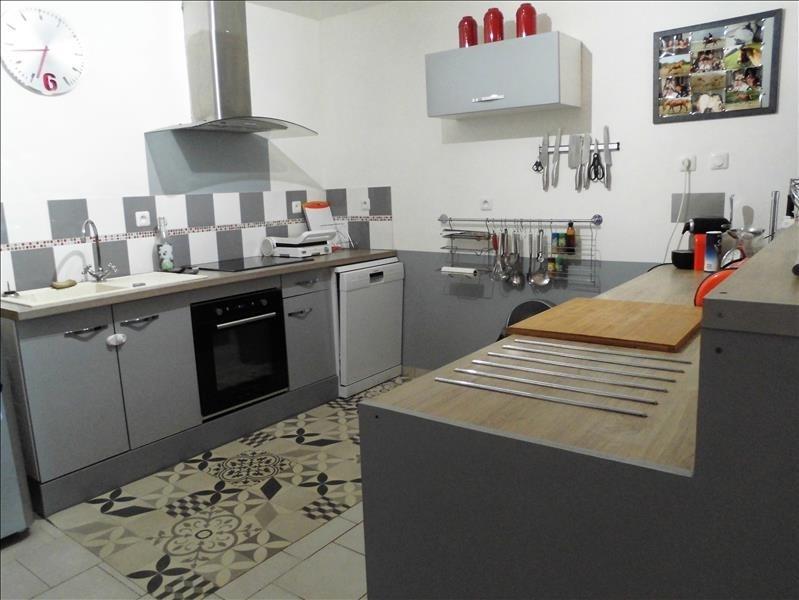 Vente maison / villa Verquin 127000€ - Photo 1