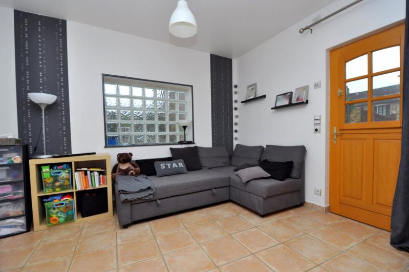 Sale house / villa Limours 239000€ - Picture 7
