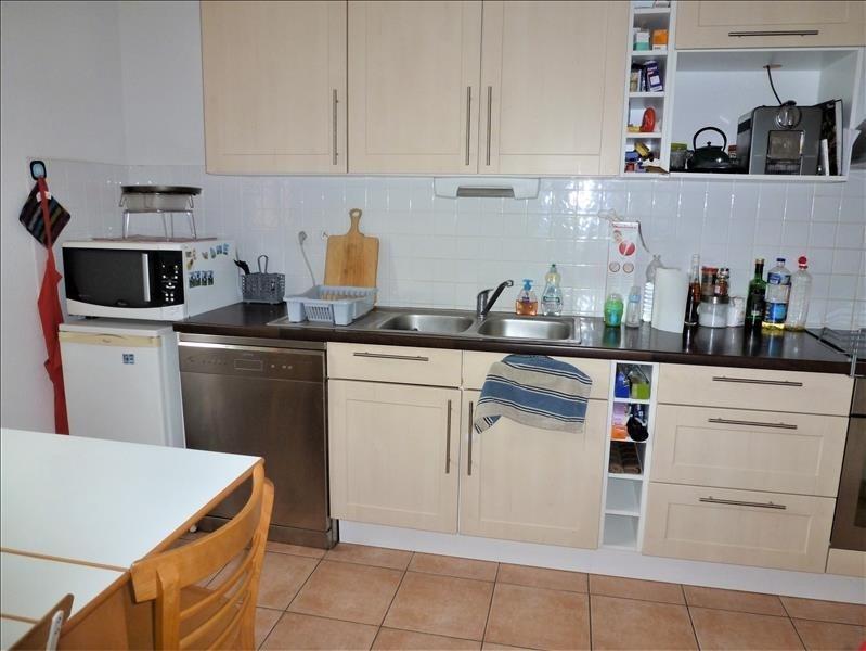 Sale house / villa Aussonne 220500€ - Picture 4