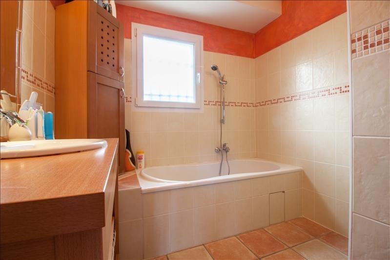 Sale house / villa Lescar 239900€ - Picture 7