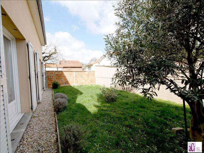 Vente maison / villa Villejuif 556500€ - Photo 10