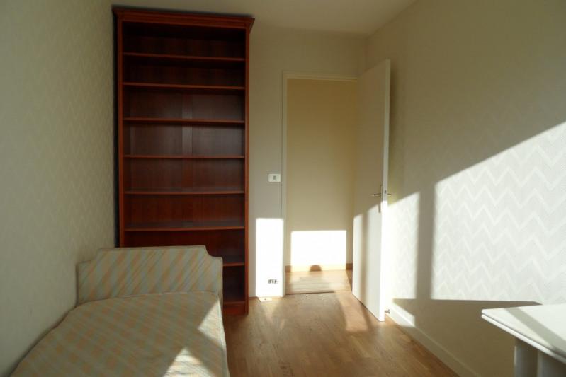 Vente appartement Paris 12ème 630000€ - Photo 4