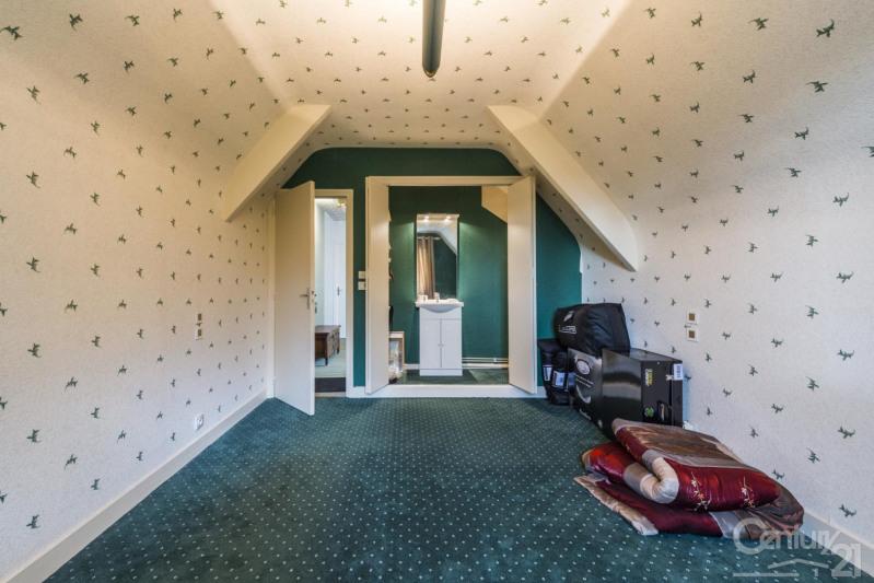 Vente maison / villa Caen 405000€ - Photo 9
