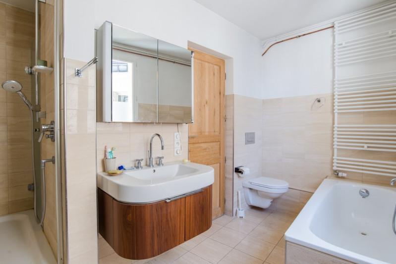 Deluxe sale apartment Paris 10ème 1145000€ - Picture 7