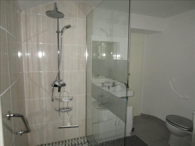 Vente maison / villa Villefranche de lonchat 213000€ - Photo 5