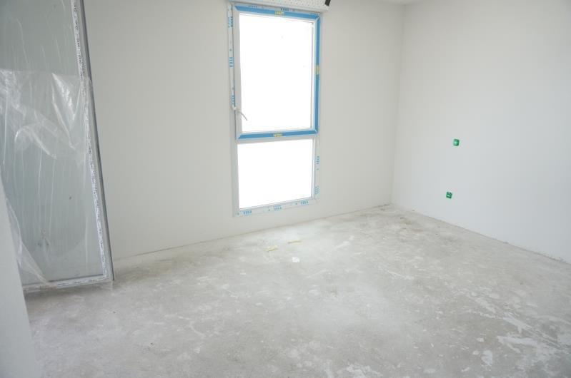 Vente appartement Toulouse 260000€ - Photo 5