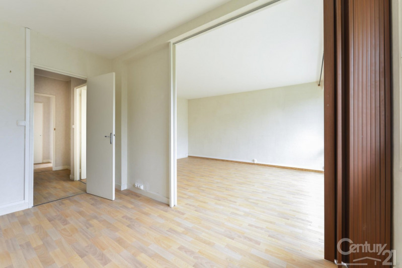 Vente appartement Caen 153 000€ - Photo 3