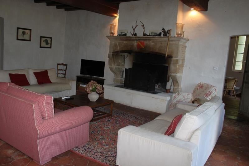 出售 住宅/别墅 Langon 398000€ - 照片 3