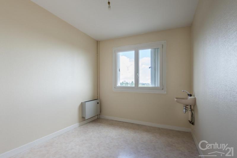 Revenda apartamento Caen 92900€ - Fotografia 3