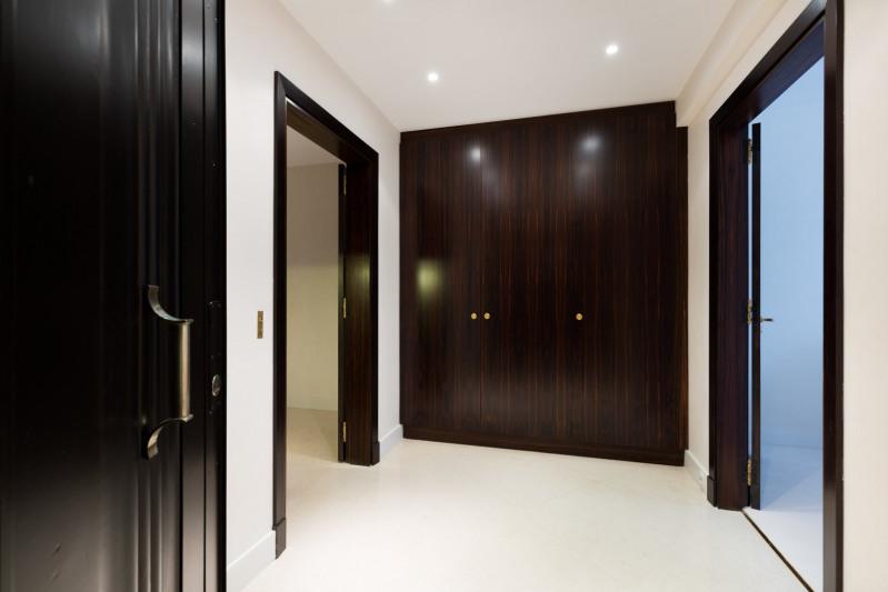 Vente de prestige appartement Paris 8ème 2850000€ - Photo 8