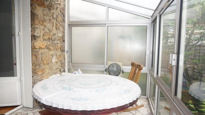 Venta  casa Vitry sur seine 506000€ - Fotografía 4