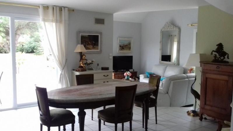 Vente maison / villa Pau 398000€ - Photo 1
