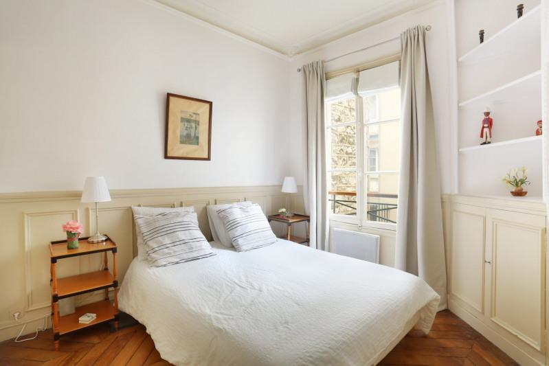 Aрендa квартирa Paris 7ème 2688€ CC - Фото 6