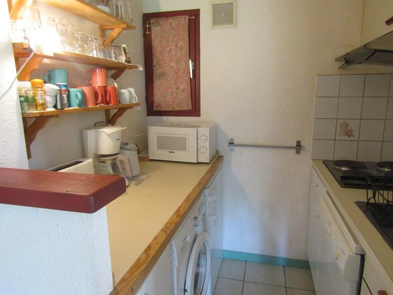 Vacation rental house / villa Lacanau-ocean 432€ - Picture 3