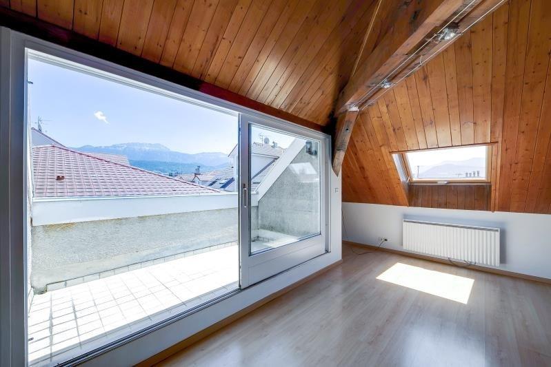 Revenda apartamento Voiron 330000€ - Fotografia 5