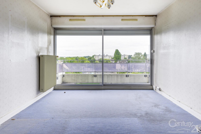 Vente appartement Caen 107 500€ - Photo 3