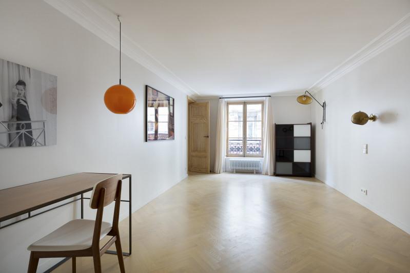 Deluxe sale apartment Paris 6ème 2620000€ - Picture 11