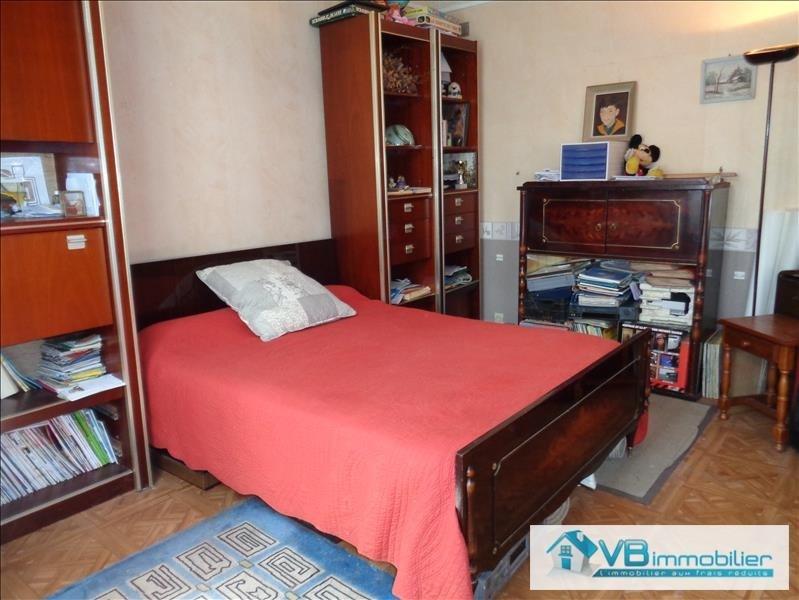 Sale house / villa Viry chatillon 183000€ - Picture 2