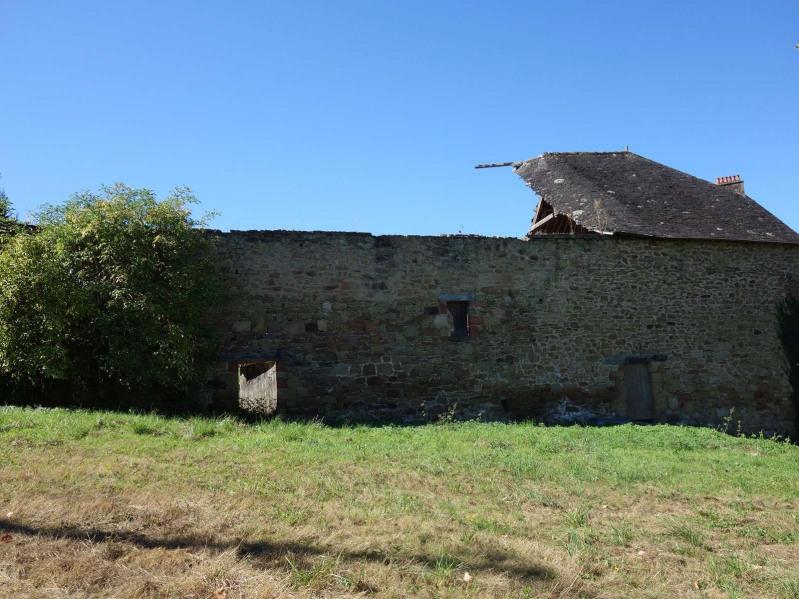 Vente terrain Cosnac 59000€ - Photo 5