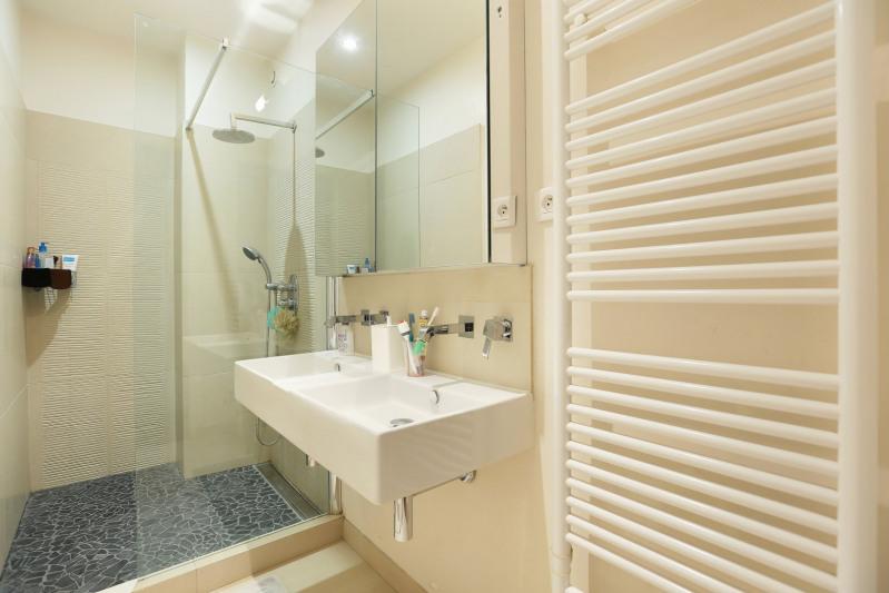 Verkoop van prestige  huis Neuilly-sur-seine 4700000€ - Foto 11