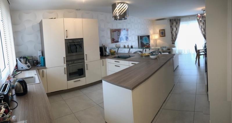Престижная продажа дом Antibes 567000€ - Фото 3