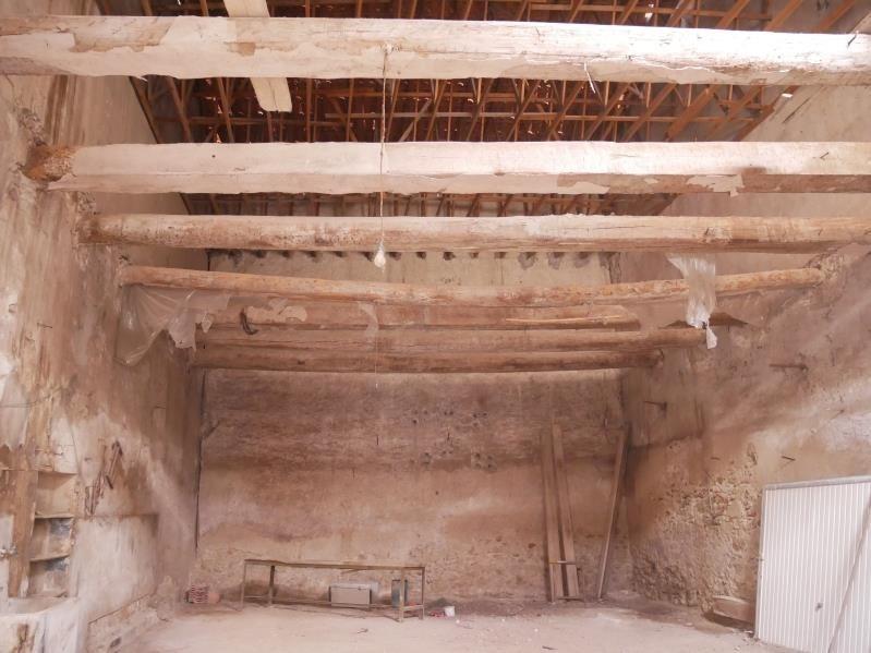 Venta  casa Serignan 91000€ - Fotografía 3