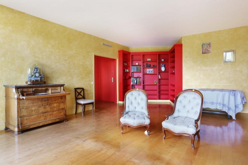 Verkauf von luxusobjekt wohnung Paris 5ème 1398000€ - Fotografie 3