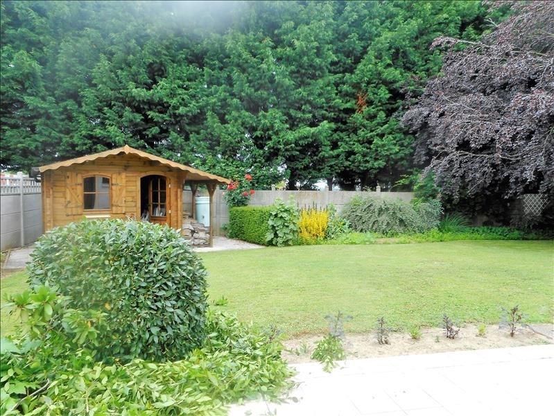 Vente maison / villa Gonnehem 229000€ - Photo 5
