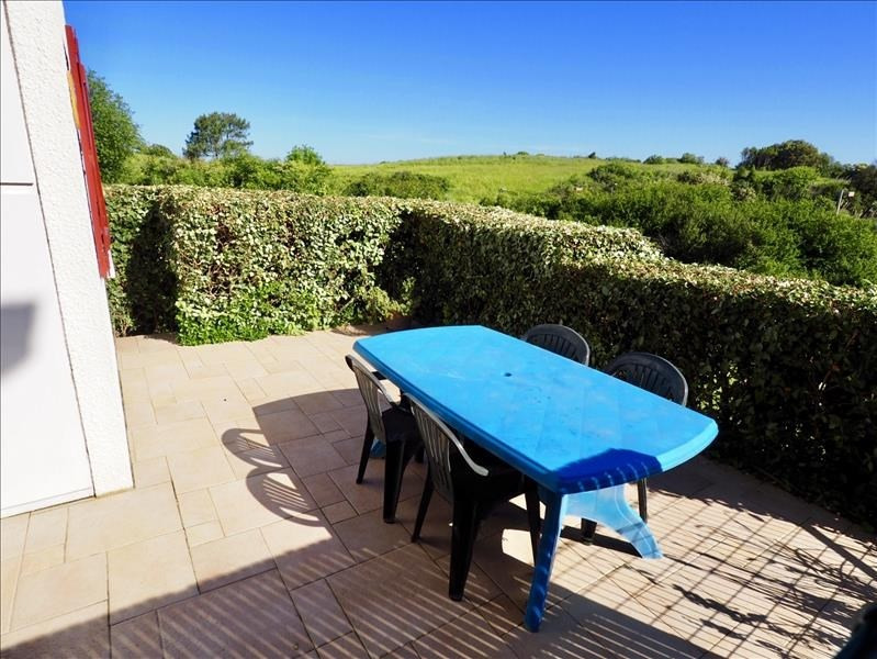 Vente appartement St jean de luz 174 900€ - Photo 2