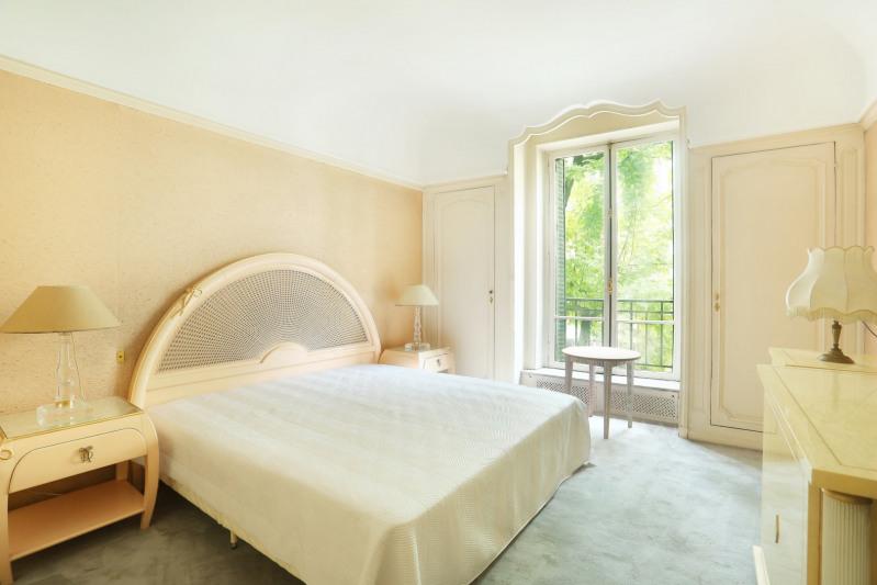 Vente de prestige maison / villa Paris 16ème 8700000€ - Photo 25
