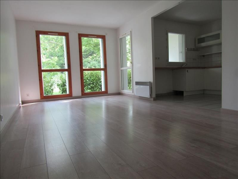Sale apartment Quimper 124 976€ - Picture 3
