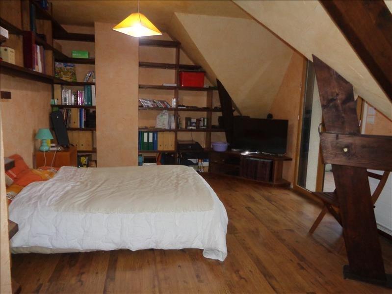 Sale house / villa Le val st germain 375000€ - Picture 5