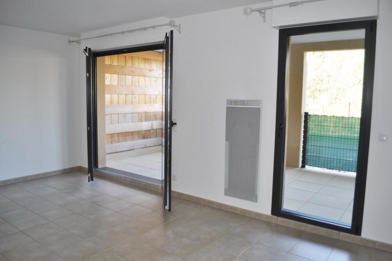 Affitto appartamento Aix-en-provence 765€ CC - Fotografia 2