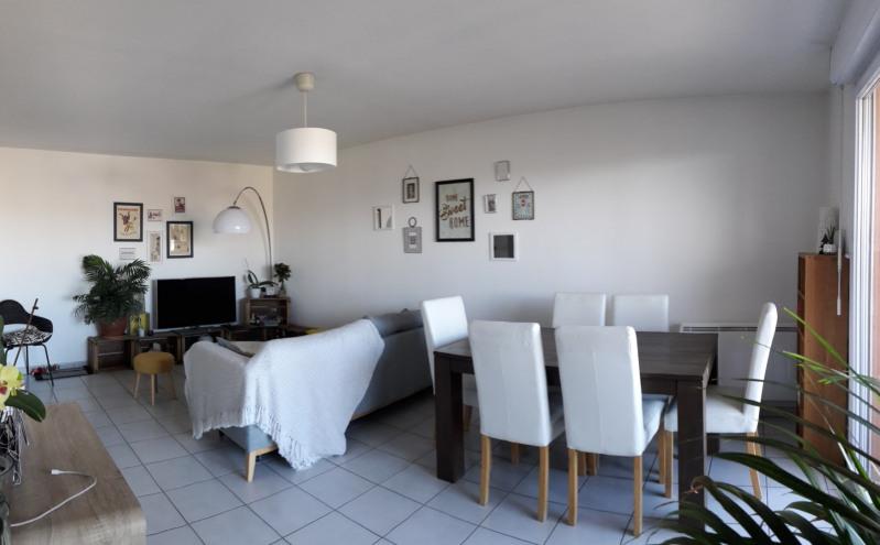 Vente appartement Toulouse 165850€ - Photo 6