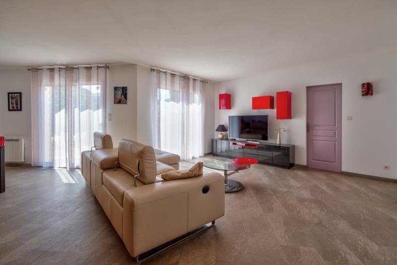 Vente maison / villa Chateau d olonne 330700€ - Photo 4