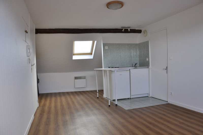 Location appartement Voisins-le-bretonneux 705€ CC - Photo 2