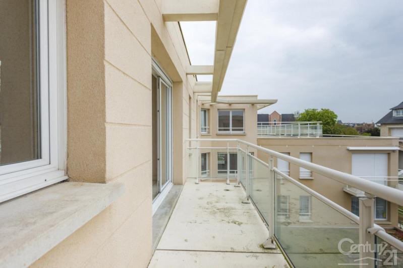 Vente appartement 14 125000€ - Photo 9