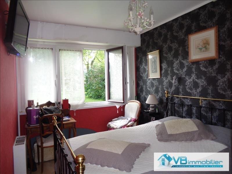 Sale apartment Chennevieres sur marne 203000€ - Picture 3