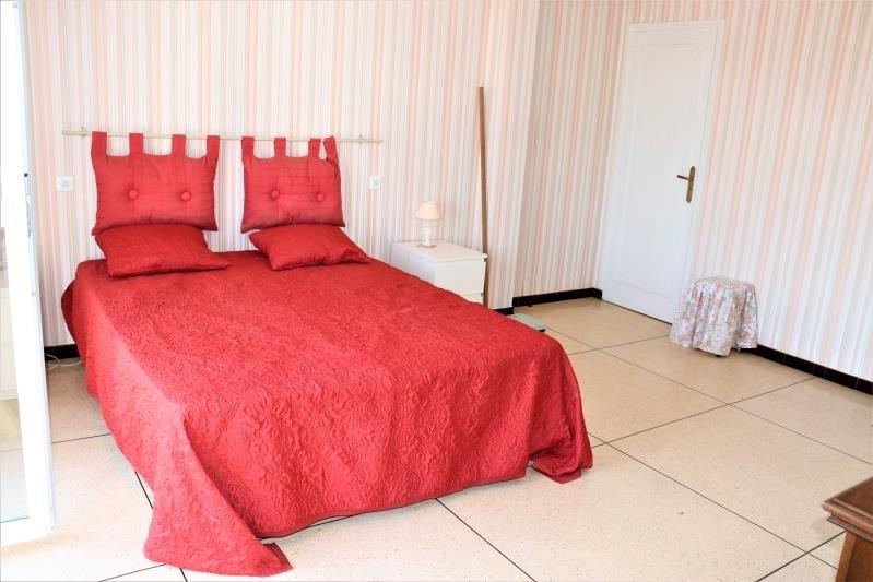 Vente de prestige maison / villa Cavalaire sur mer 639000€ - Photo 5