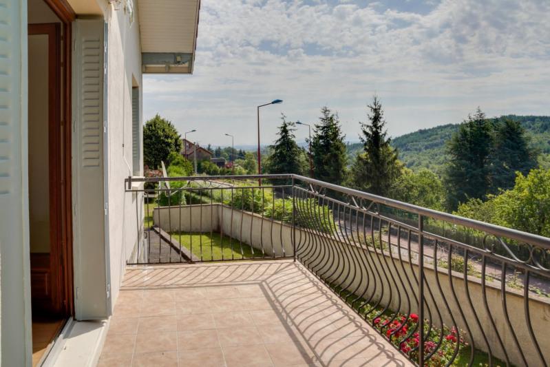Vente maison / villa Luriecq 169000€ - Photo 3