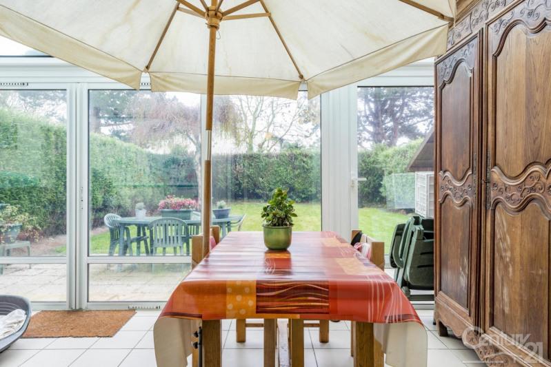 Vendita casa Caen 255000€ - Fotografia 4