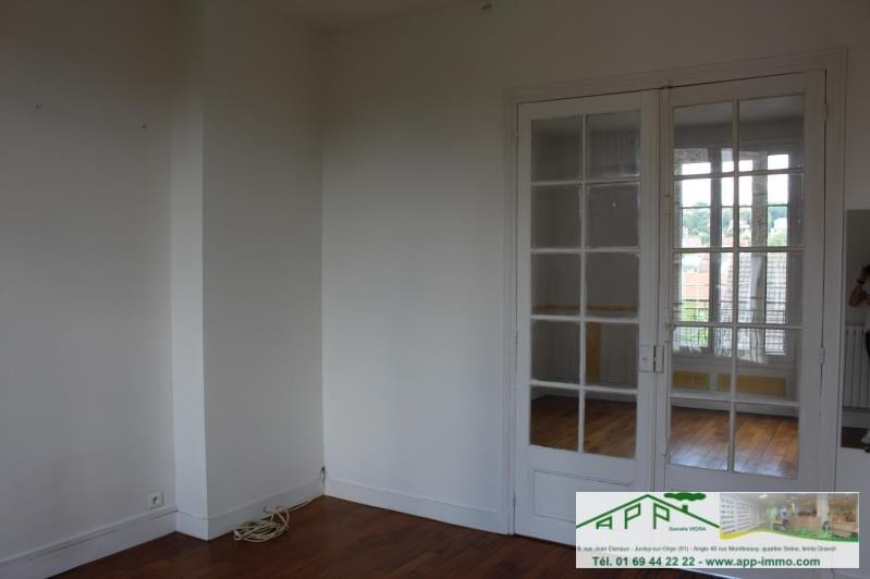Location appartement Athis mons 847€ CC - Photo 8
