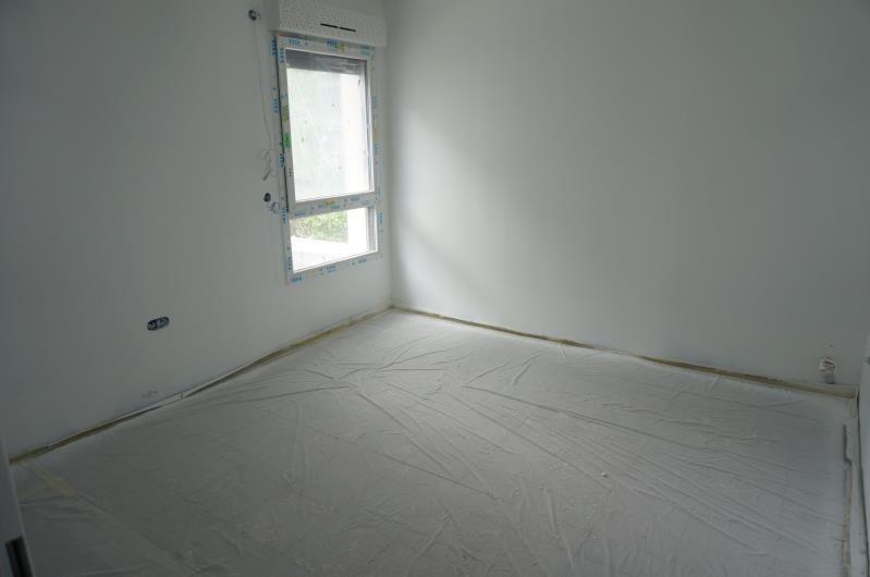 Vente appartement Balma 297500€ - Photo 3