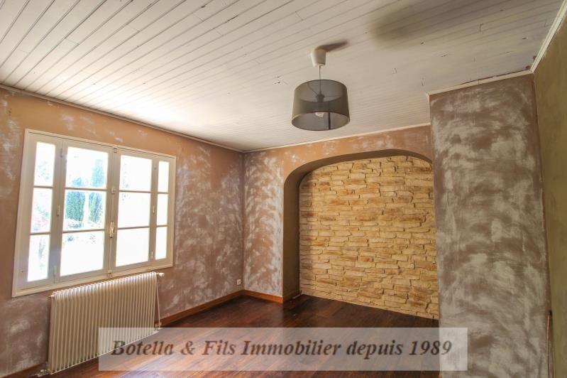 Vente de prestige maison / villa Sauveterre 737000€ - Photo 5