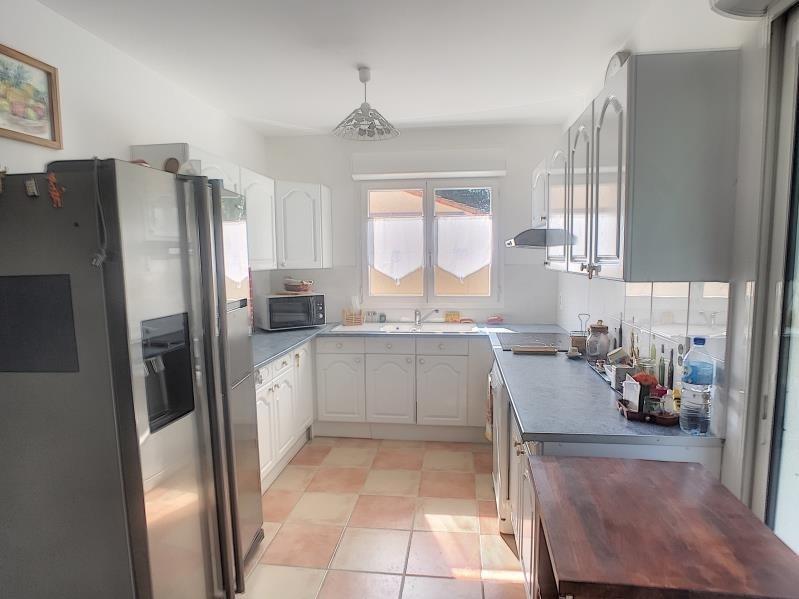 Sale house / villa Gujan mestras 367500€ - Picture 3