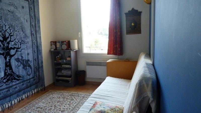 Verkoop  huis Aubignan 263000€ - Foto 7