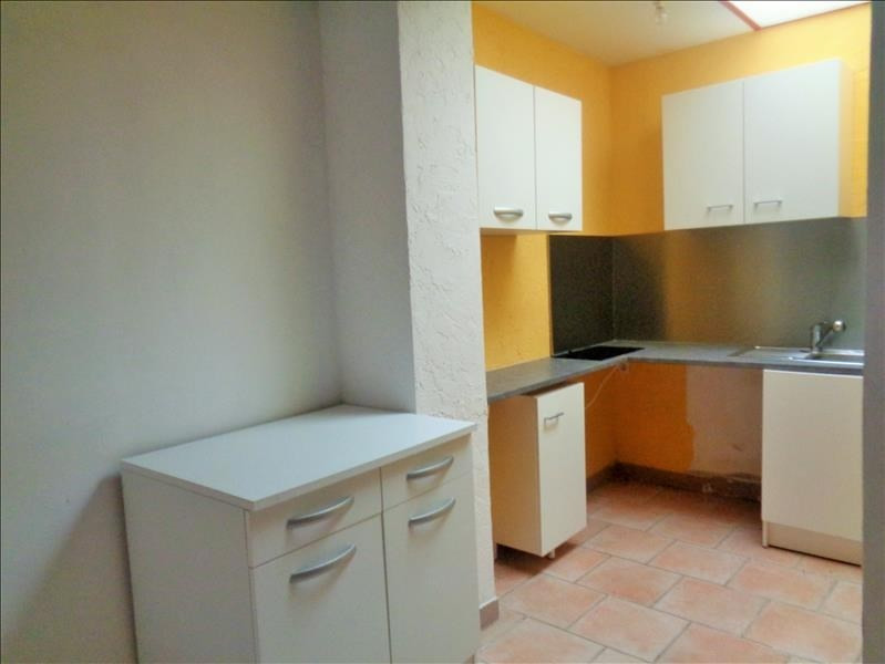 Sale house / villa Bethune 51000€ - Picture 2