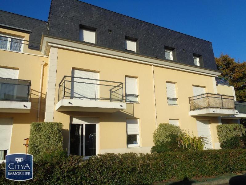 Produit d'investissement appartement Plancoët 68000€ - Photo 5