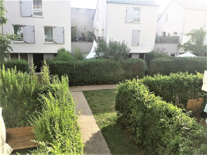Sale apartment Saint-ouen 386900€ - Picture 6