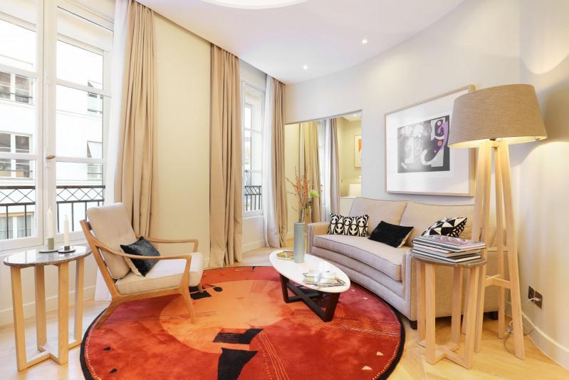 Престижная продажа квартирa Paris 6ème 1450000€ - Фото 1